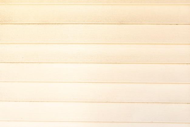 Fond de mur en bois simple Photo gratuit