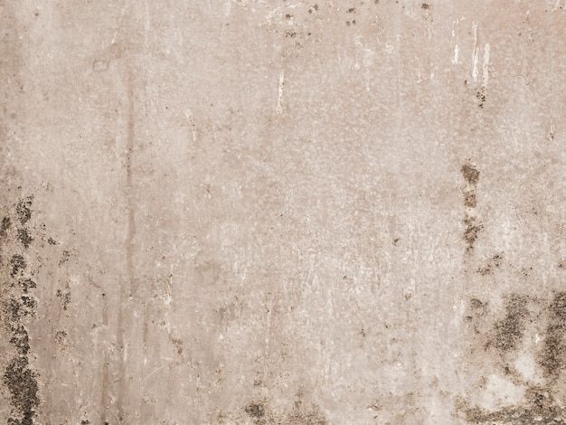 Fond de mur patiné texturé Photo gratuit