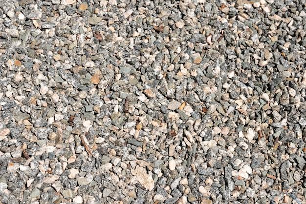 Fond de mur de pierres simples Photo gratuit