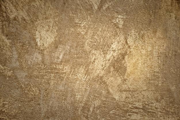 Fond de mur de stuc en plâtre béton Photo gratuit
