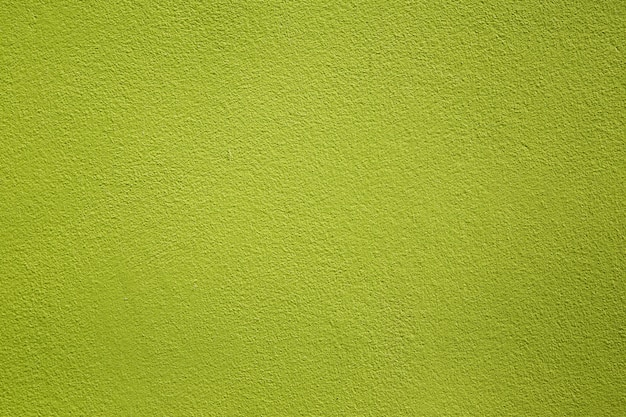 Fond de mur vert Photo Premium
