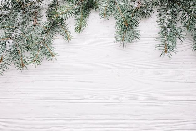 Fond De Noël Simple Télécharger Des Photos Gratuitement