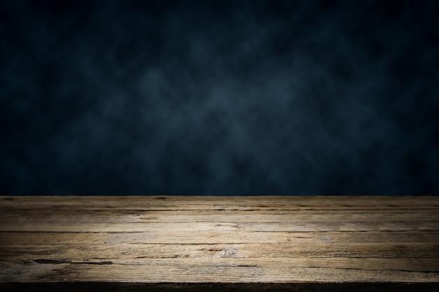 Fond de nuage sombre dramatique Photo gratuit