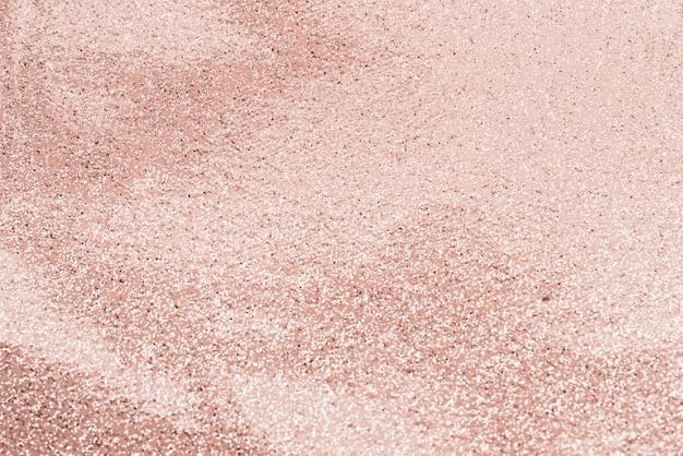 Fond De Paillettes Rose Métallique Photo gratuit