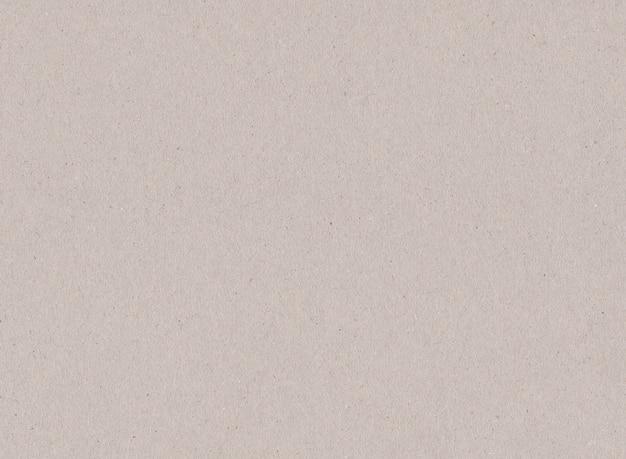 Fond de papier gris Photo Premium