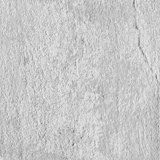 Fond de papier métallique argenté Photo gratuit