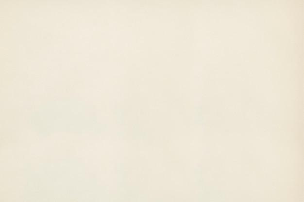 Fond de papier peint Photo gratuit