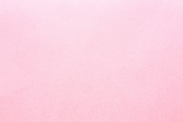 Fond de papier rose Photo Premium