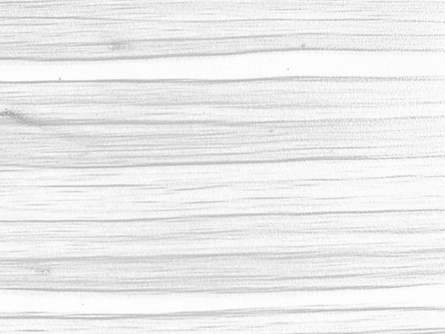 Fond de planche de bois rustique peint gris clair ou blanc Photo gratuit