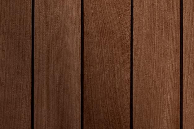Fond de plancher de texture en bois bleu Photo gratuit