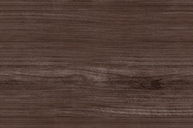 Fond De Plancher De Texture En Bois Brun | Photo Gratuite