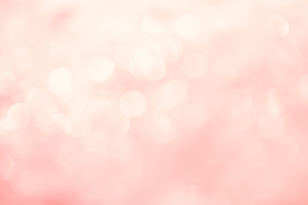 Fond de printemps rose. Photo Premium