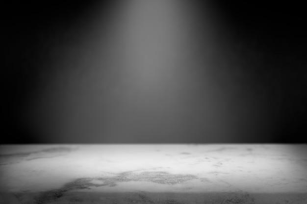 Fond De Produit Noir Photo gratuit