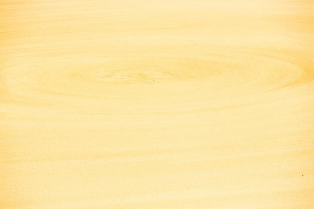 Fond de sable Photo Premium