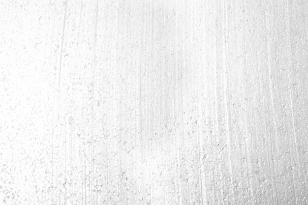 Fond De Superposition De Texture En Mousse Plastique Photo Premium