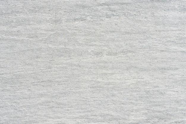 Fond de surface uni blanc Photo gratuit