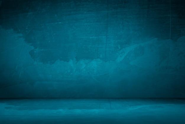 Fond Texturé Abstrait Photo gratuit