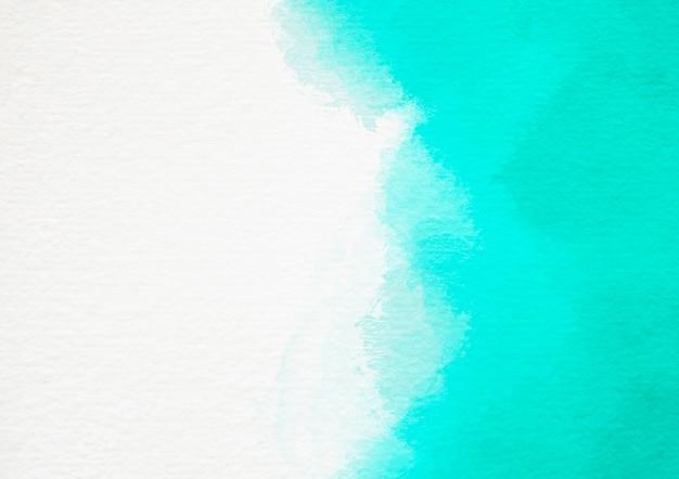 Fond De Texture Aquarelle Photo gratuit