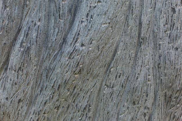 Fond ou texture d'ardoise noir gris foncé. Photo Premium