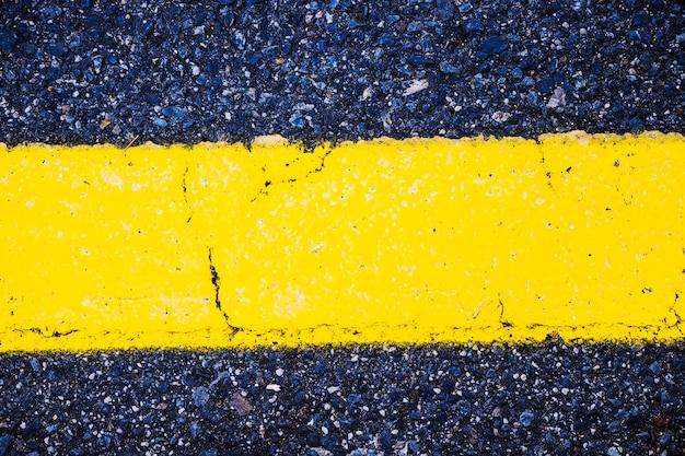 Fond de texture d'asphalte Photo gratuit