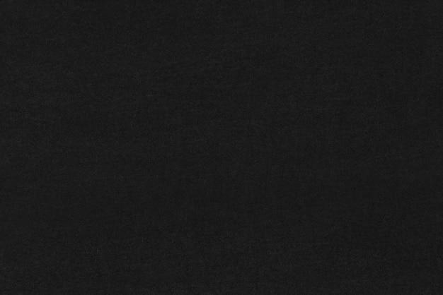 Fond texturé en béton noir Photo gratuit