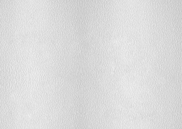 Fond de texture blanc Photo gratuit