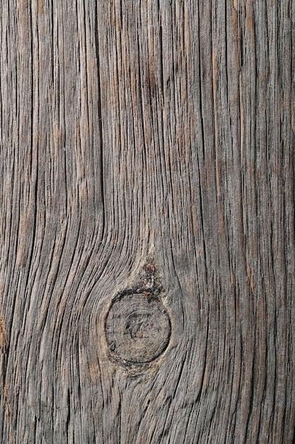 Fond, Texture. Bois En Gros Plan Photo gratuit