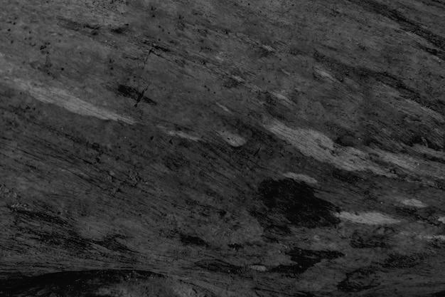 Fond de texture de bois noir Photo gratuit