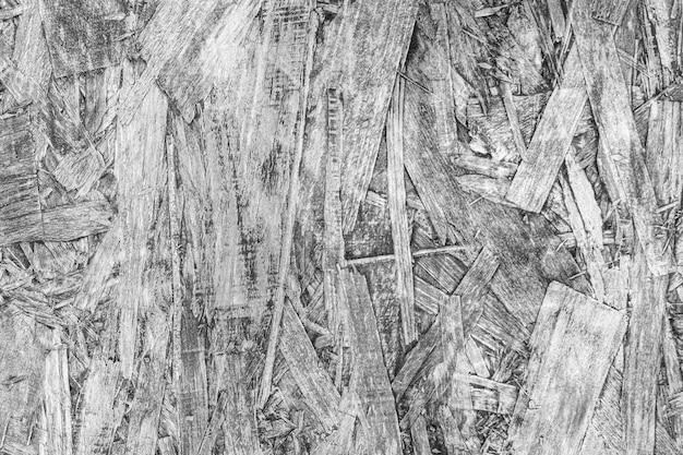Fond De Texture Bois Rayé Gris Photo gratuit