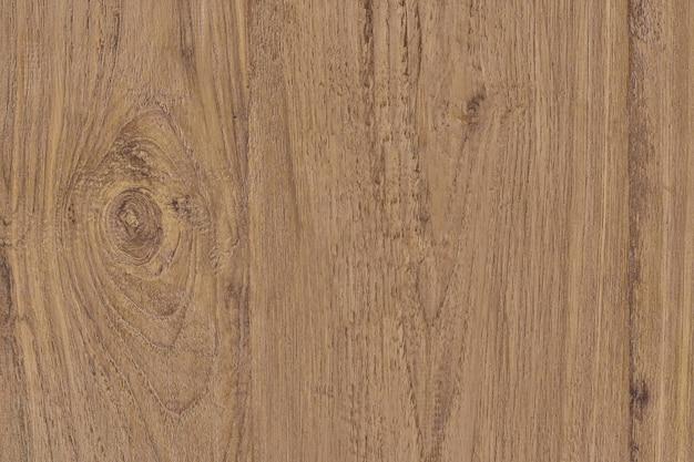 Fond de texture bois, toile de fond des planches de bois. Photo Premium