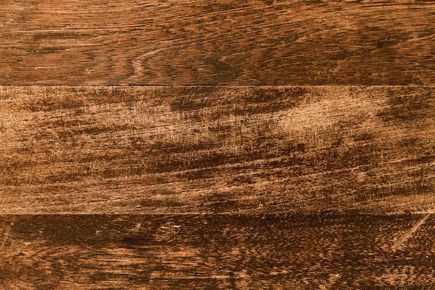 Fond De Texture Bois Vintage Et Espace Copie Photo gratuit