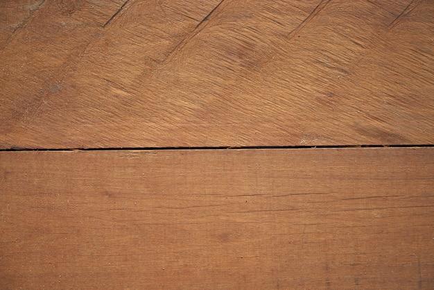 Fond de texture en bois   Télécharger des Photos gratuitement