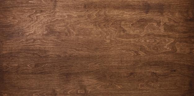 Fond De Texture Bois Photo Premium