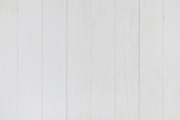 Fond de texture en bois Photo gratuit