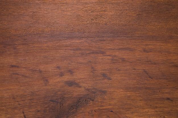 Fond de texture bois Photo gratuit