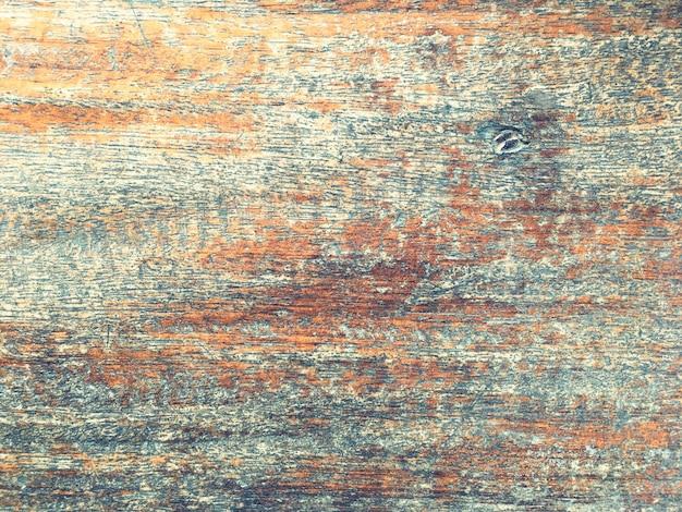 Fond de texture bois. Photo Premium
