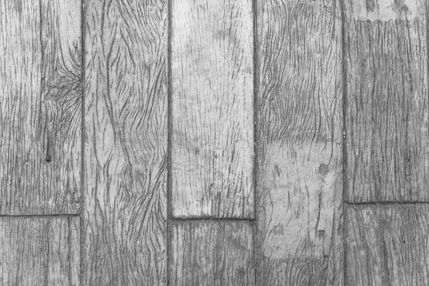 Fond et texture de carreaux de sol moderne noir | Télécharger des ...