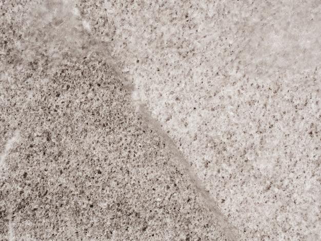 Fond de texture gris du sol Photo gratuit