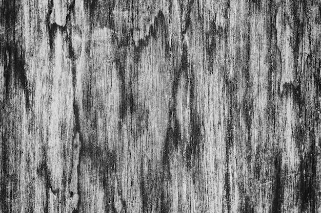 Fond de texture grunge noir. texture grunge abstraite sur le mur de détresse dans l'obscurité. Photo Premium