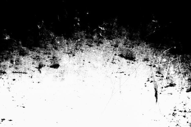 Fond de texture grunge Photo Premium