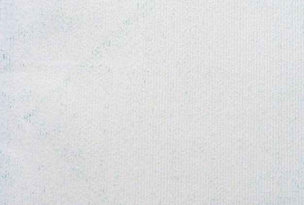 Fond De Texture Ligne Papier Blanc Photo Premium