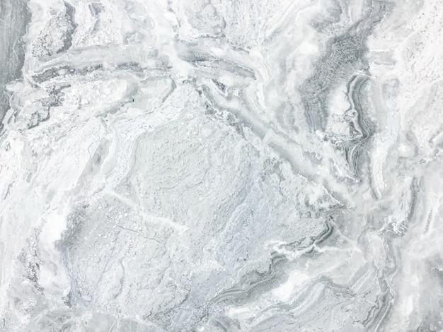 Fond De Texture De Marbre Blanc Photo Premium