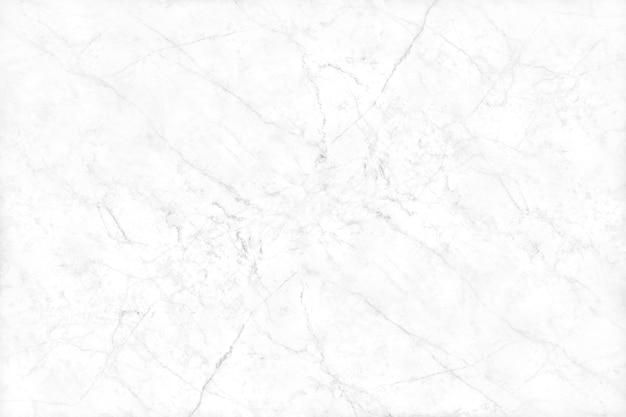 Fond De Texture De Marbre Gris Blanc, Carrelage En Pierre Naturelle. Photo Premium