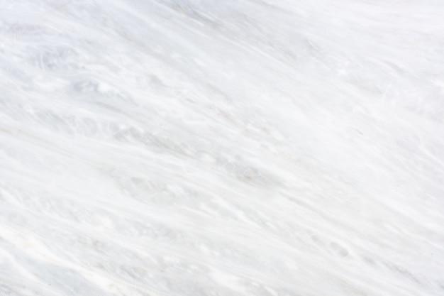 Fond de texture marbre gris clair, plateau de table de luxe. Photo Premium