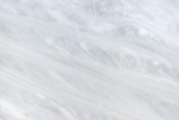 Fond de texture de marbre gris clair Photo Premium
