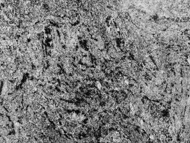 Fond texturé de marbre mélangé Photo gratuit