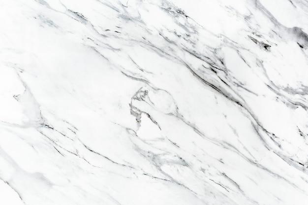 Fond texturé en marbre noir Photo gratuit