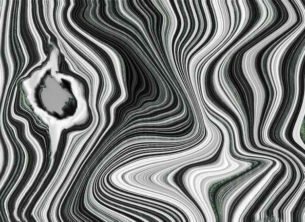 Fond De Texture De Marbre Pour La Conception Graphique. Photo Premium