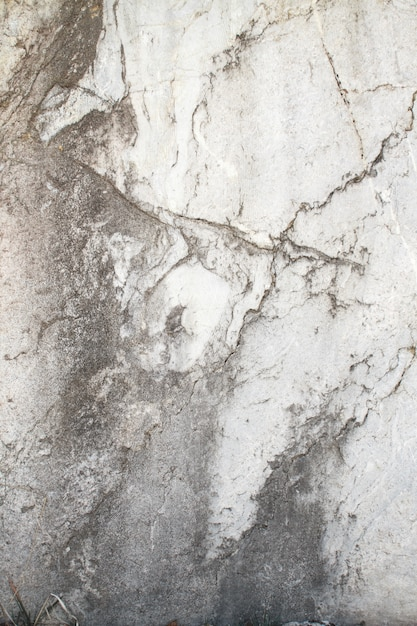 Fond de texture en marbre Photo Premium
