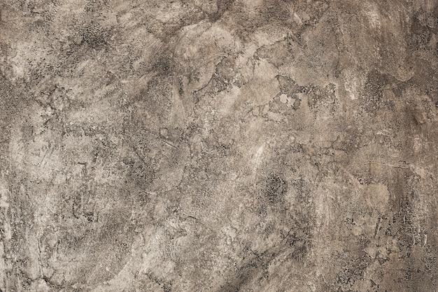 Fond de texture en marbre Photo gratuit